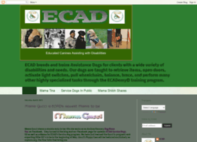 ecad1.blogspot.co.il