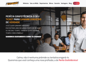 ecadastro.com.br