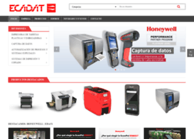 ecadat.com.ar