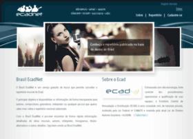 ecadnet.org.br