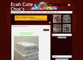 ecahcutechocs.blogspot.com