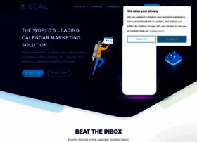 ecal.com