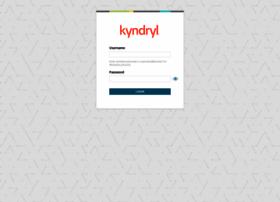 ecampus.com.pe