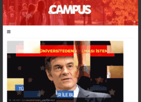 ecampus.com.tr