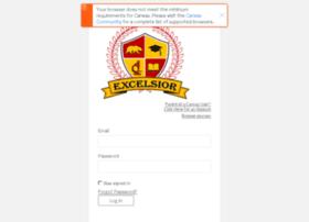 ecampus.excelsiorschool.com