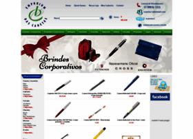 ecanetas.com.br