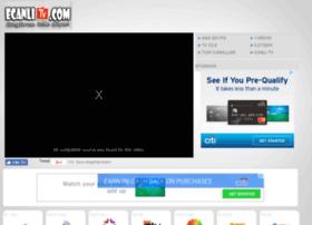 ecanlitv.com