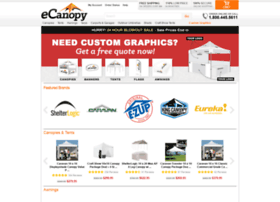 ecanopy.com