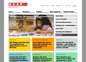 ecap-fondazione.ch