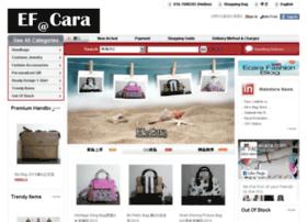 ecara.com.my