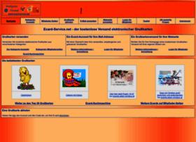 ecard-service.net