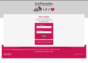 ecard-vaccination-qa.merial.com