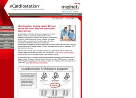 ecardiostation.com
