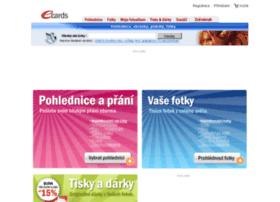 ecards.cz