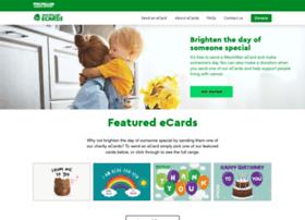 ecards.macmillan.org.uk