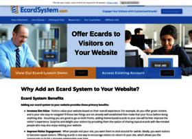 ecardsystem.com