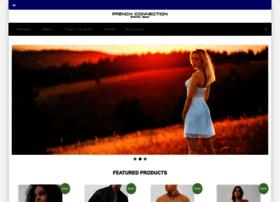 ecareerspace.com