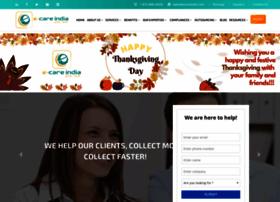 ecareindia.com