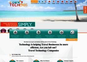 ecaretechlabs.com