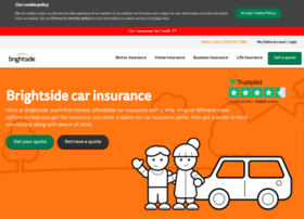 ecarinsurance.co.uk