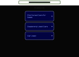 ecars24.de