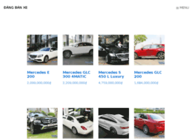 ecarsbay.com