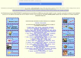 ecarteweb.com