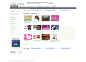 ecartoes.com