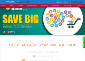 ecasher.co.uk