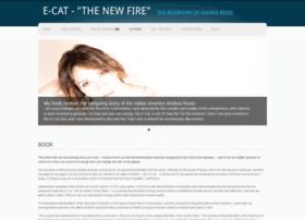 ecat-thenewfire.com