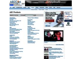 ecat.aeccafe.com