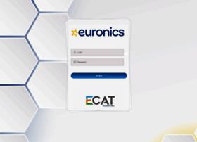 ecat.euronics.it