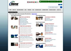 ecatalog.gemssensors.com