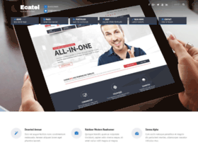ecatel.com