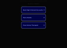 ecatepec-de-morelos.blidoo.com.mx