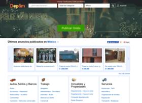 ecatepec-de-morelos.doplim.com.mx