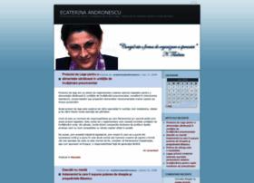 ecaterinaandronescu.wordpress.com