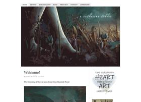 ecatherine.com