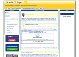 ecatsbridge.com