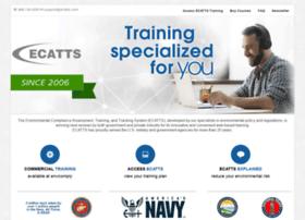 ecatts.com