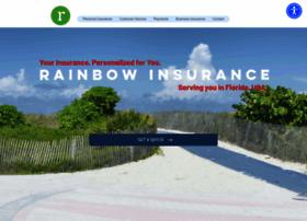 ecautoinsurance.com