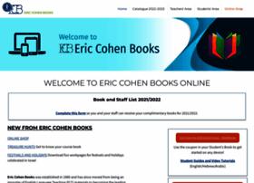 ecb.co.il