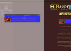 ecbarre2.net