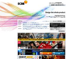 ecbb.jp