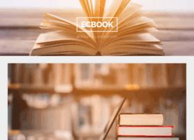 ecbook.se