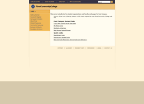 ecc.pima.edu