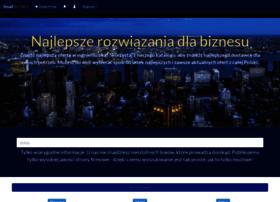 ecc.wroclaw.pl