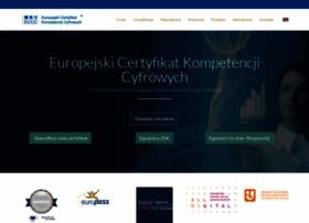 eccc.com.pl