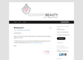 eccentricbeauty.wordpress.com