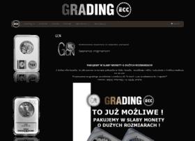 eccgrading.pl